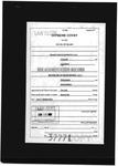 Idaho Development, LLC v. Teton View Golf Estates, LLC Clerk's Record v. 4 Dckt. 37771