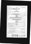 Idaho Development, LLC v. Teton View Golf Estates, LLC Clerk's Record v. 7 Dckt. 37771