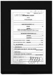 Idaho Development, LLC v. Teton View Golf Estates, LLC Clerk's Record v. 8 Dckt. 37771