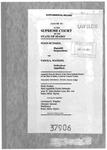 State v. Watkins Clerk's Record v. 4 Dckt. 37906