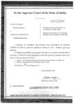 State v. Giovanelli Augmentation Record Dckt. 38134