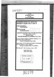 Zepeda v. State Clerk's Record Dckt. 38199