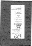 McCormick Intern. USA, Inc. v. Shore Clerk's Record v. 1 Dckt. 38454