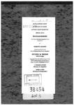 McCormick Intern. USA, Inc. v. Shore Clerk's Record v. 2 Dckt. 38454