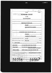 Printcraft Press, Inc. v. Sunnyside Park Utilities, Inc. Clerk's Record v. 7 Dckt. 36556