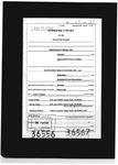 Printcraft Press v. Sunnyside Park Utilities Clerk's Record v. 13 Dckt. 36556