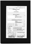 Printcraft Press v. Sunnyside Park Utilities Clerk's Record v. 14 Dckt. 36556