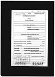 Printcraft Press v. Sunnyside Park Utilities Clerk's Record v. 19 Dckt. 36556