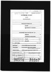 Printcraft Press v. Sunnyside Park Utilities Clerk's Record v. 22 Dckt. 36556