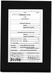 Printcraft Press v. Sunnyside Park Utilities Clerk's Record v. 3 Dckt. 36556