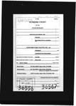 Printcraft Press v. Sunnyside Park Utilities Clerk's Record v. 4 Dckt. 36556