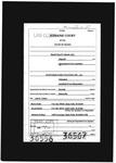 Printcraft Press v. Sunnyside Park Utilities Clerk's Record v. 5 Dckt. 36556