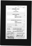 Printcraft Press v. Sunnyside Park Utilities Clerk's Record v. 6 Dckt. 36556