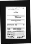 Printcraft Press v. Sunnyside Park Utilities Clerk's Record v. 9 Dckt. 36556
