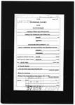 O'Shea v. High Mark Development Clerk's Record v. 7 Dckt. 37869