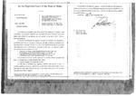 State v. Olin Augmentation Record Dckt. 38056