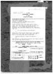 Friends of Minidoka v. Jerome County Clerk's Record v. 2 Dckt. 38113