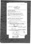 Friends of Minidoka v. Jerome County Clerk's Record v. 3 Dckt. 38113