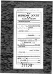 Erickson v. McKee Clerk's Record v. 2 Dckt. 38130