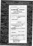Erickson v. McKee Clerk's Record v. 3 Dckt. 38130