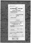 Erickson v. McKee Clerk's Record v. 4 Dckt. 38130