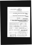 McLean v. Cheyovich Family Trust Clerk's Record Dckt. 38370