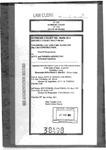 Tapadeera v. Knowlton Clerk's Record Dckt. 38498