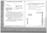 Dorion v. Keane Augmentation Record Dckt. 38519