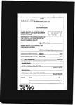 Bailey v. Bailey Clerk's Record v. 2 Dckt. 38760
