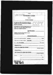 Bailey v. Bailey Clerk's Record v. 3 Dckt. 38760