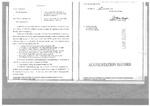 State v. Almaraz Augmentation Record Dckt. 35827