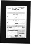 Steel Farm, Inc. v. Croft & Reed, Inc. Clerk's Record v. 2 Dckt. 37776