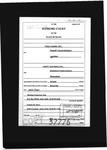 Steel Farm, Inc. v. Croft & Reed, Inc. Clerk's Record v. 6 Dckt. 37776
