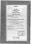 Rocky Mountain Power v. Jensen Clerk's Record v. 2 Dckt. 37998