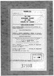 Rocky Mountain Power v. Jensen Clerk's Record v. 3 Dckt. 37998