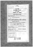 Rocky Mountain Power v. Jensen Clerk's Record v. 4 Dckt. 37998