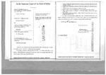 Vanderwal v. Albar, Inc. Augmentation Record Dckt. 38085