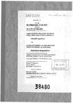 Duspiva v. Fillmore Clerk's Record v. 2 Dckt. 38480