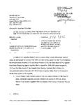 Hart v. Idaho State Tax Com'n Clerk's Record Dckt. 38756
