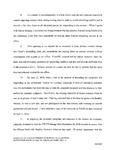 Hoagland v. Ada County Clerk's Record v. 2 Dckt. 38775