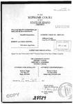 Goodspeed v. Shippen Clerk's Record v. 2 Dckt. 38829