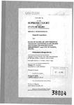 Woodworth v. State Ex Rel. Id. Transp. Bd. Clerk's Record v. 2 Dckt. 38884