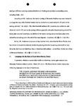 Rountree v. Boise Baseball, LLC Clerk's Record v. 2 Dckt. 38966