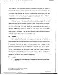 Magleby v. Garn Clerk's Record v. 2 Dckt. 39264