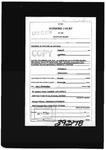 Taylor v. Chamberlain Clerk's Record Dckt. 39378