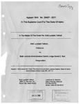 Telford v. Nye Appellant's Brief Dckt. 39497