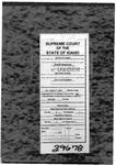 State v. Acuna Clerk's Record Dckt. 39678