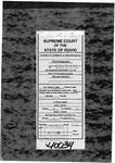 Bank of Commerce v. Jefferson Enterprises Clerk's Record v. 2 Dckt. 40034