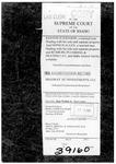 Johnson v. Highway 101 Investments, LLC Clerk's Record v. 3 Dckt. 39160