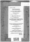 Akers v. Mortensen Clerk's Record v. 1 Dckt. 39182